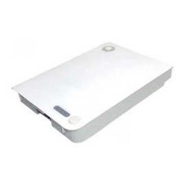 "Apple  iBook A1007, APPLE iBook G3 14"", iBook G4 14""  batteri"